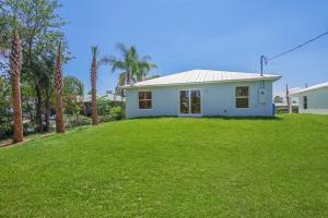 4847 Se Isabelita, Stuart, FL 34997