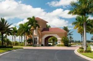9883 Sw Coral Tree Circle, Port Saint Lucie, FL 34987