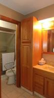 6004 Indrio Road, Fort Pierce, FL 34951