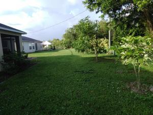 4239 Sw Callicoe Street, Port Saint Lucie, FL 34953