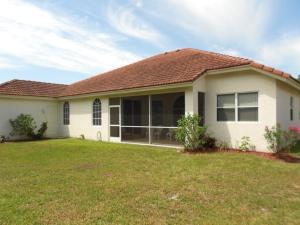 1913 Se Airoso Boulevard, Port Saint Lucie, FL 34984