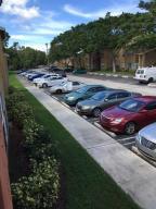1401 Village Blvd, West Palm Beach, FL 33409