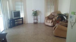 1808 Mariner Place, Deerfield Beach, FL 33442