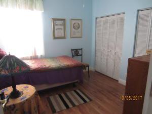 5652 Spanish River Road, Fort Pierce, FL 34951
