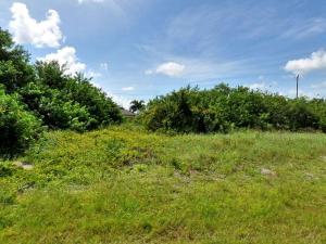 232 Sw South Quick Circle, Port Saint Lucie, FL 34953