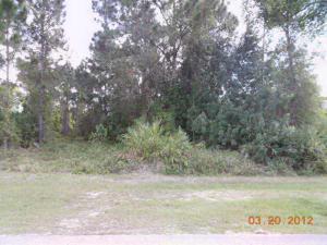 818 Sw Nichols Terrace, Port Saint Lucie, FL 34953