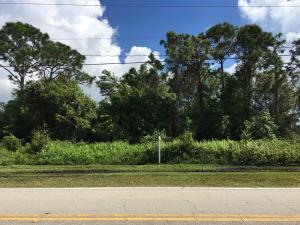 224 Sw Paar Drive, Port Saint Lucie, FL 34953