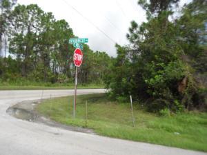 1697 Sw Hunnicut Avenue, Port Saint Lucie, FL 34953