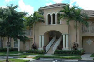 8937 Sandshot, Port Saint Lucie, FL 34986
