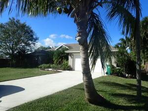 6224 Nw Koa Court, Port Saint Lucie, FL 34983