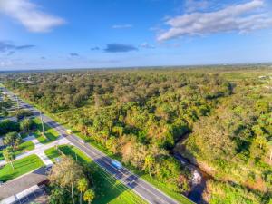 0000 Oleander Av Avenue, Fort Pierce, FL 34982