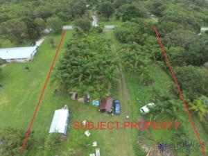 Tbd Oleander Avenue, Fort Pierce, FL 34950