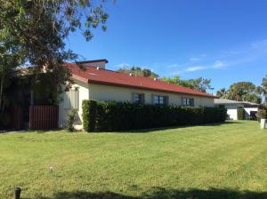 1733 W Royal Tern Lane, Fort Pierce, FL 34982