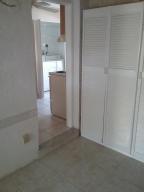 14711 Wildflower Lane, Delray Beach, FL 33446