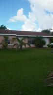 1532 Se Arenson Lane, Port Saint Lucie, FL 34952