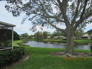 1217 Nw Sun Terrace Circle, Port Saint Lucie, FL 34986