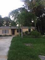7404 Arthurs Road, Fort Pierce, FL 34950