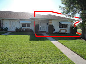 937 Savannas Point Drive, Fort Pierce, FL 34982