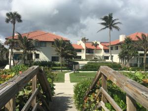 5450 Old Ocean Boulevard, Ocean Ridge, FL 33435