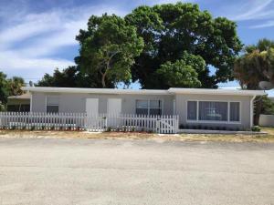 1820 Redbank Road, Juno Beach, FL 33408