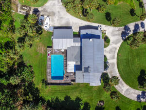 2805 S Indian River S Drive, Fort Pierce, FL 34982