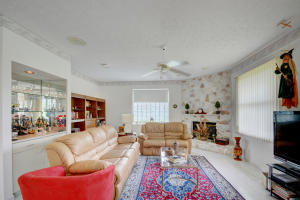 1275 Sw Bent Pine Cove, Port Saint Lucie, FL 34986