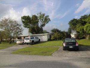 3773 Catalina Road, Palm Beach Gardens, FL 33410