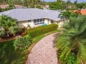 503 Se 7th Avenue, Deerfield Beach, FL 33441