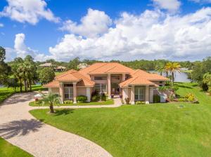 11167 Lands End Chase, Port Saint Lucie, FL 34986