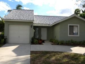 6405 Country Fair Circle, Boynton Beach, FL 33437