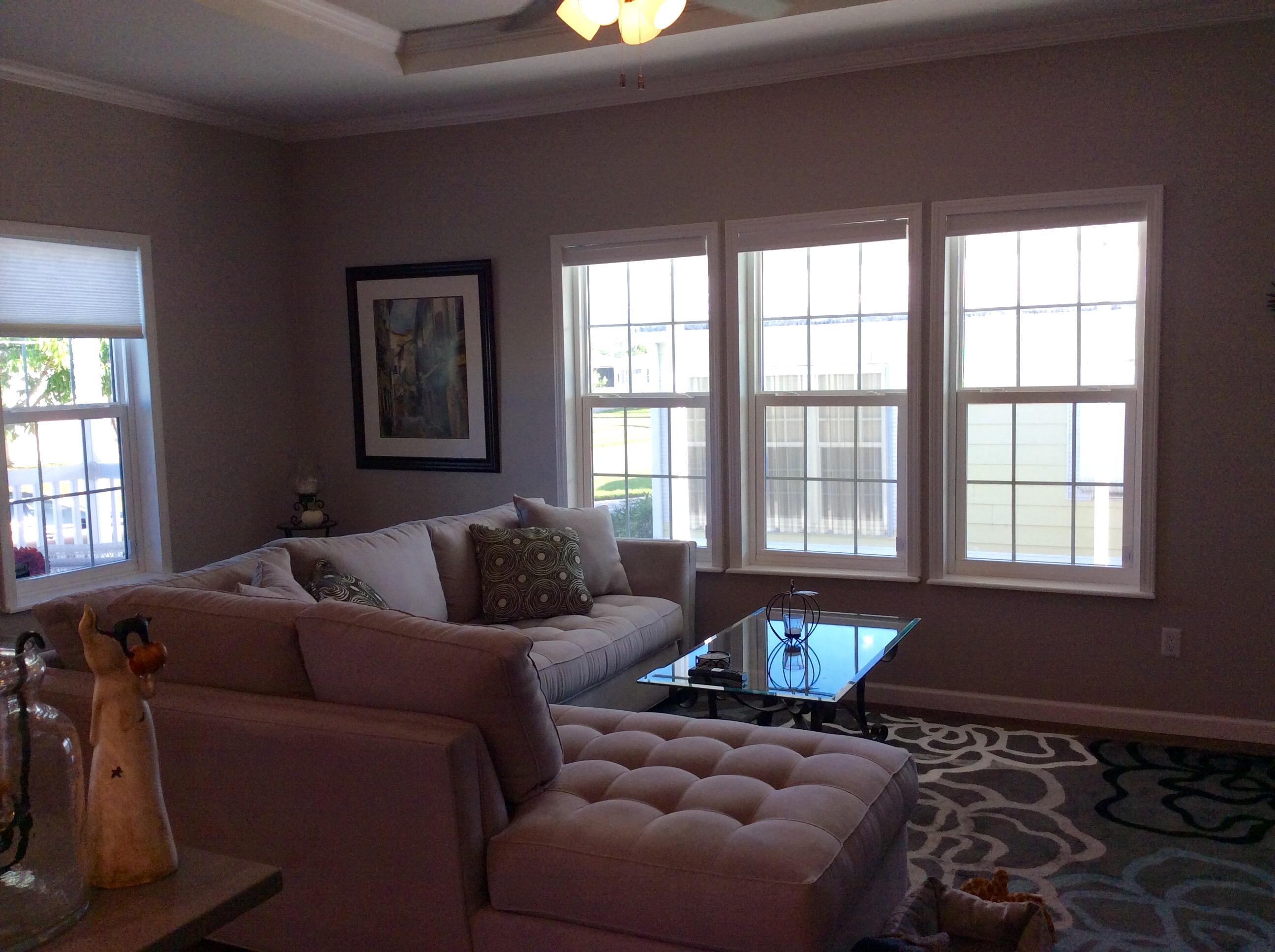 4057 White Pine Drive, Boynton Beach, FL 33436