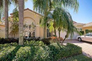 10471 Utopia S Circle, Boynton Beach, FL 33437