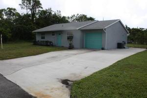3762 Quentin Avenue, Boynton Beach, FL 33436