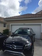 9416 Verona Lakes Boulevard, Boynton Beach, FL 33472