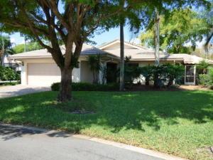4935 Pine Tree Drive, Boynton Beach, FL 33436