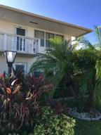 132 Kent H, West Palm Beach, FL 33417