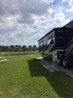 214 Nw Hazard Way, Port Saint Lucie, FL 34986