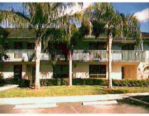 145 Brackenwood Road, Palm Beach Gardens, FL 33418