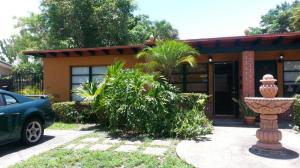 508 26th Street, West Palm Beach, FL 33407