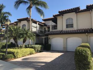 54 Marina Gardens Drive, Palm Beach Gardens, FL 33410