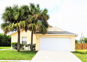 6124 Azalea Circle, West Palm Beach, FL 33415
