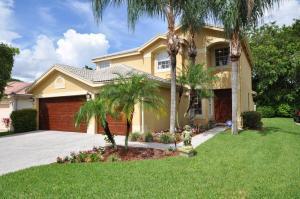 18044 Jazz Lane, Boca Raton, FL 33496