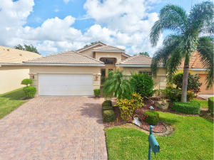6574 Via Dante, Lake Worth, FL 33467