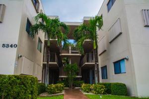 5340 Las Verdes Circle, Delray Beach, FL 33484