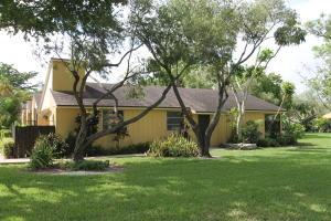 11597 Timbers Way, Boca Raton, FL 33428