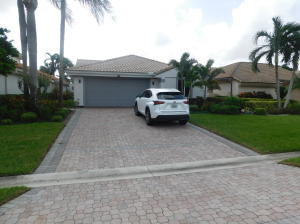 7580 Glendevon Lane, Delray Beach, FL 33446