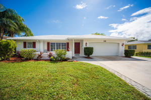 316 Ne 31st Street, Boca Raton, FL 33431