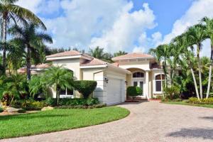 7837 Villa D Este Way, Delray Beach, FL 33446