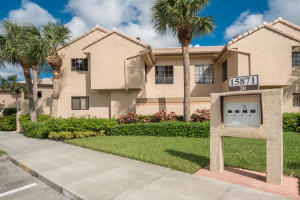 15871 Loch Maree Lane, Delray Beach, FL 33446