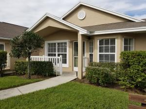 Saint Lucie West, FL 34986